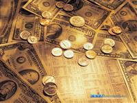 Abertura de empresas e contas correntes no exterior