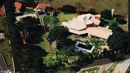 TROCO CASA (MANSAO) POR FAZENDA