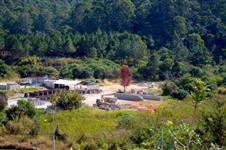 Troco Casa em São Roque-SP por Fazenda em SP ou MG