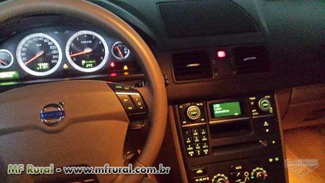 Lindo Volvo Xc 90