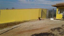Terrenos de 1000 m² direto com o proprietário