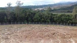 Terrenos prontos para construir