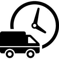 Logistica integrada e frete rodoviario
