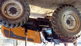 Trator Valtra/Valmet VALTRA A 950 4x4 ano 12