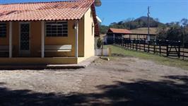 Sítio no Sul de Minas Gerais Próximo a São Lourenço