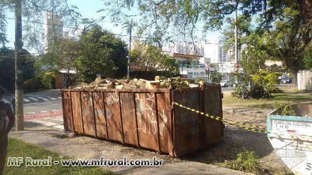 Fortuna ambiental