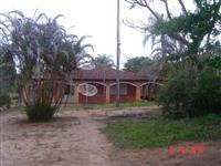 Sitio de 26 ha (11 alq.) Capão Bonito/Taquarivai - SP