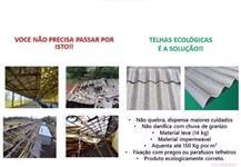 Telhas Ecologicas