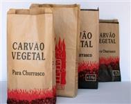 Carvao P/ exportação