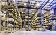 Busco sócios para abertura de distribuidora de peças automotivas