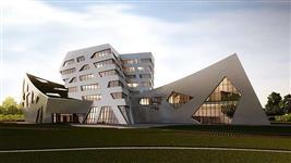 Universidades de grande porte, uma das maiores do país a venda