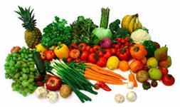 LINHA COMPLETA de Fertilizantes Foliares - Adubos Foliares - Nutrição Vegetal - Produtividade