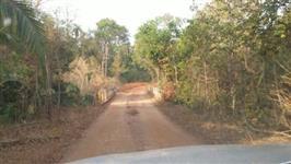 Fazenda super barata no Tocantins, oportunidade imperdível
