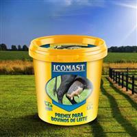 Icomast - Icovet 1Kg