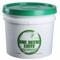 ADE Nutri Leite e Corte - Icovet 10kg