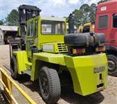EMPILHADEIRA CLARK 14 ton