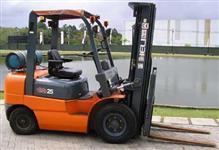 Motosserra Stihl 381 Sabre De 40 E 50 Cm. 36 Dente Nova+protetor de sabre