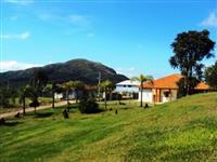 Lindo Sitio Campo Largo com 350.000 m2