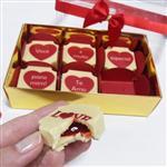 Chocolates , brindes e presentes para Natal , amigo secreto e funcionários - Direto de fabrica -