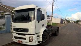 Caminhão Volvo VM 310 ano 08