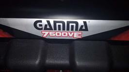Gerador Gama 4 t novo