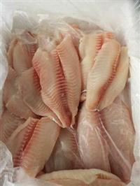 vende-se file de tilapia, lambari, costelinhas  embalado em pacote de 500 grama e 1 kilo
