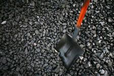 Transporte em Piso Movel e Venda de Moinha de Carvão Vegetal