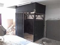 Elevador p 800kg
