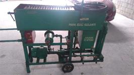 Filtro prensa Horus Serra mod 7x7 Super para óleo isolante