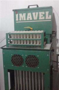 Vendo uma fabrica de Velas e Brindes em pleno Funcionamento na cidade de Cáceres - MT