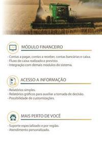 Primor Agrícola (Sistema para Gestão de Propriedades Rurais)