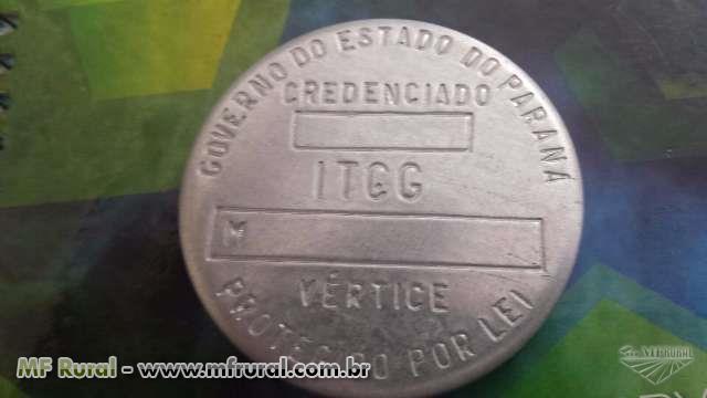 MARCO DE AÇO PGI