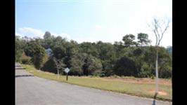 Vendo / Troco - terreno em residencial na Serra do Japi - Cajamar/Jundiai