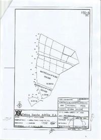 Vendo Sítio Santa Clara