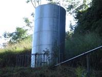 Fonte de agua mineral , envase de agua mineral , fabrica de gelo , hotel fazenda , 90 anos