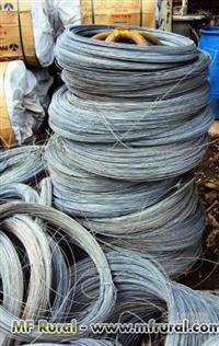 Compro aço carbono 1070 - 3,20 à 3,60