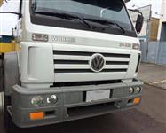 Caminhão Volkswagen (VW) 24220 ano 10