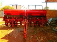 Plantadeira PSM 102 – Semeato
