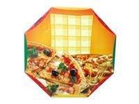 EMBALAGENS PARA PIZZA