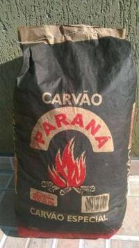 DISTRIBUIDORA DE CARVAO