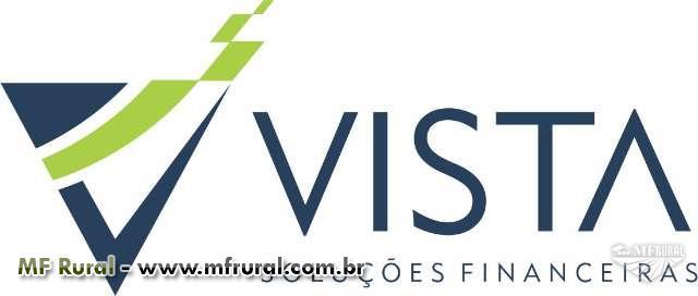 VISTA | Serviços financeiros especializados na sua necessidade