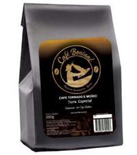 CAFÉ BONINAL ESPECIAL