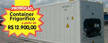 eko containers