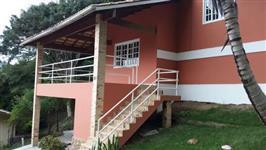 Casa em Condomínio por Imóvel Rural (preferência produzindo)