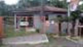 TROCA-SE!!! Troca-se uma casa na cidade  por imóvel rural...