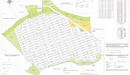Loteamento residencial aprovado próximo Amparo / Bragança Paulista