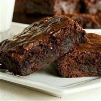 brownie de chocolate artesanal enviamos para todo o pais