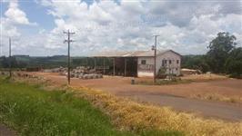 Fabrica de Blocos de Concreto e Pavers