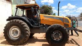 Trator Valtra/Valmet BM 125 I 4x2 ano 10
