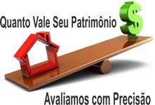 PTAM  PARECER TÉCNICO DE AVALIAÇÃO MERCADOLOGICA